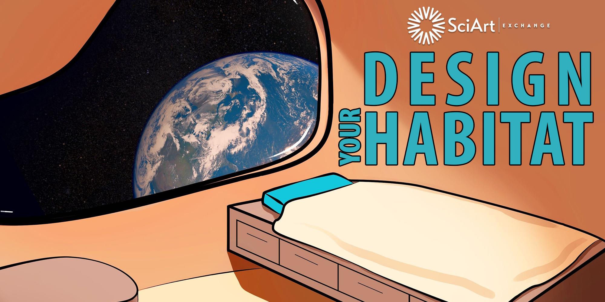 NASA Commercial Crew 2021 Children's Artwork Calendar ...